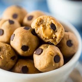 1TS cookies bites-1