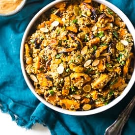 FS Grilled potato salad-1