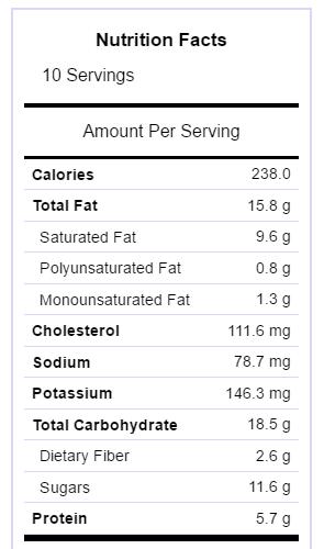 paleo-crepes-nutritional-information