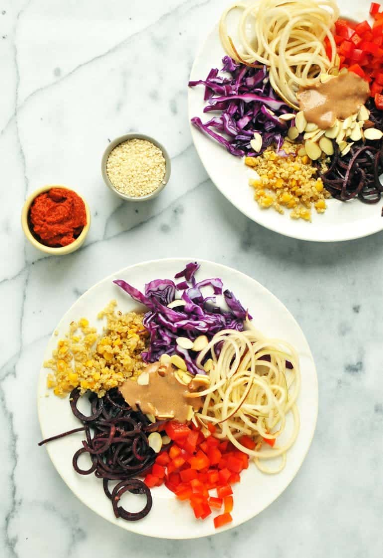 purple-power-bowl-double-noshandnourish