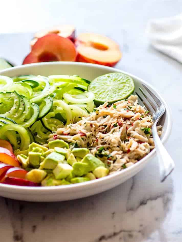 spirazlized-cucumber-Asian-crab-salad-4-of-1-1
