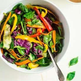 1FS salad-1