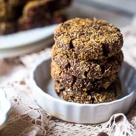 FS quinoa cookies-1