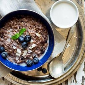 FS vegan oats-1 (2)