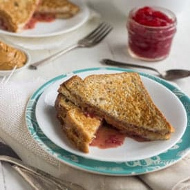 pb-and-J-french-toast-2