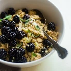 1FS quinoa salad-1