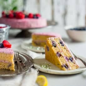 1FS berry cake-1