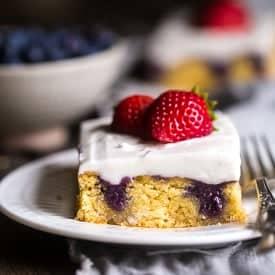 FS paleo poke cake-1