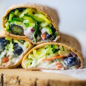 1FS berry lime wrap-1