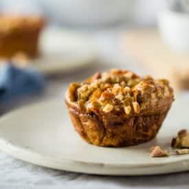 1FS muffins-1