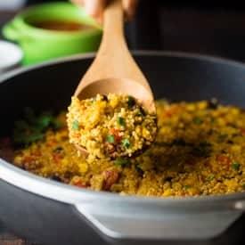 1FS taco quinoa-1