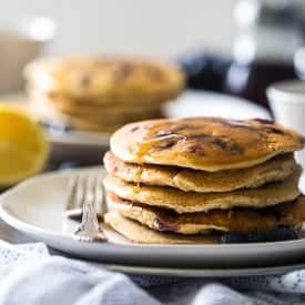 FS Quinoa pancakes-1