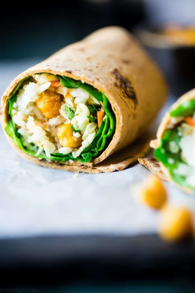 roasted-chickpeas-wrap-picture