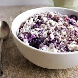 blueberrycheesecakeoatmeal3