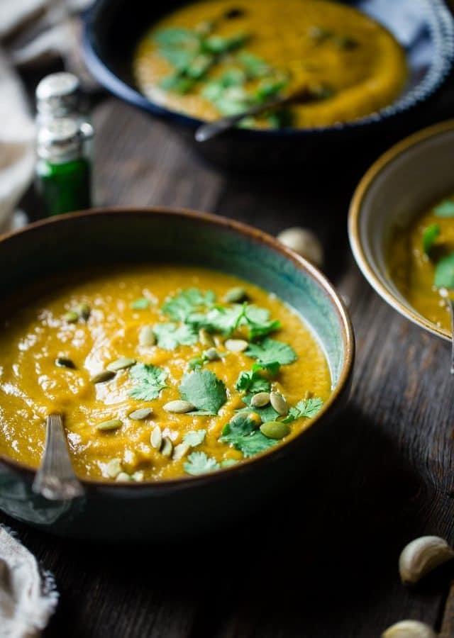 tk-acorn-soup-1