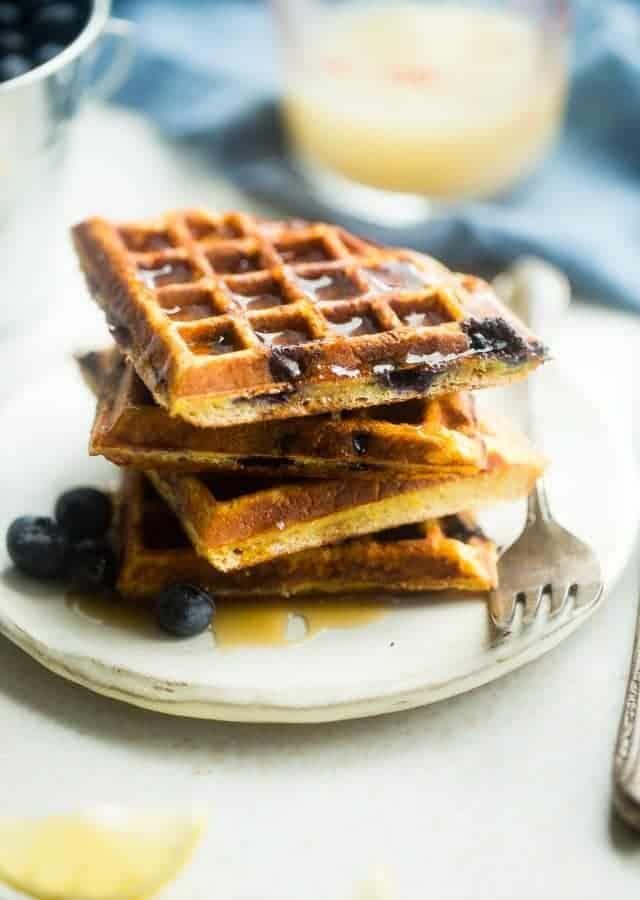 tk-blueberry-waffles-1