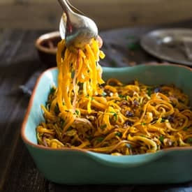 butternut-noodle-salad-2