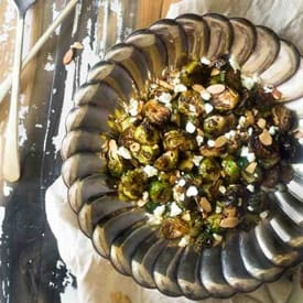 roasted-brussels-sprouts-picture