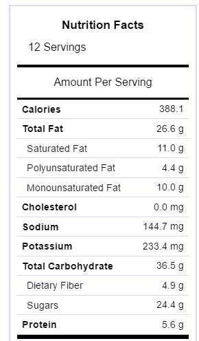 paleo-pecan-pie-vegan-cheesecake-nutritional-information