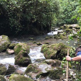 My Trip To Costa Rica!