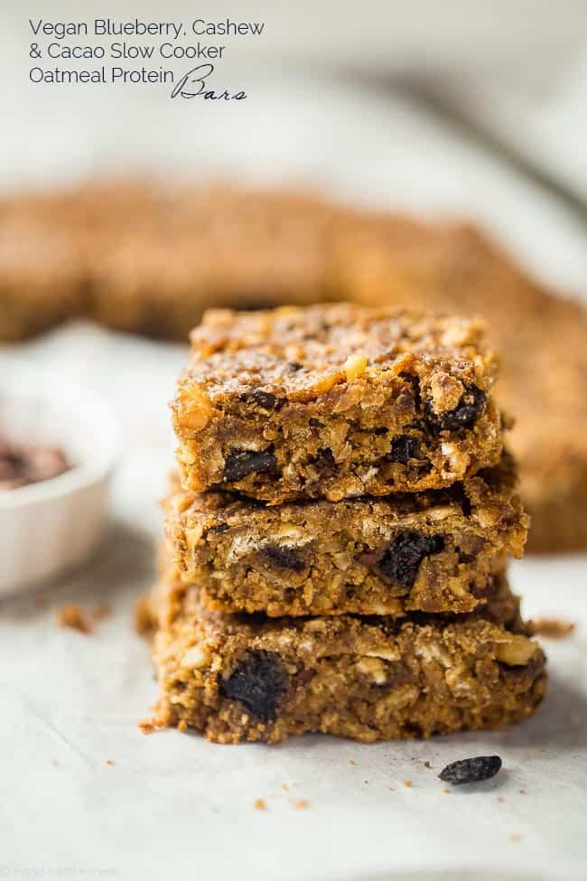 30 Kid Friendly Gluten Free Snack Ideas | Food Faith Fitness
