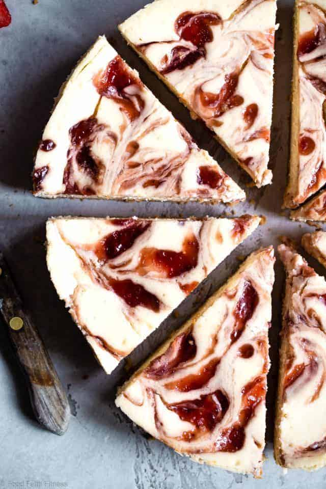 Super Healthy Cottage Cheese Cheesecake Download Free Architecture Designs Embacsunscenecom