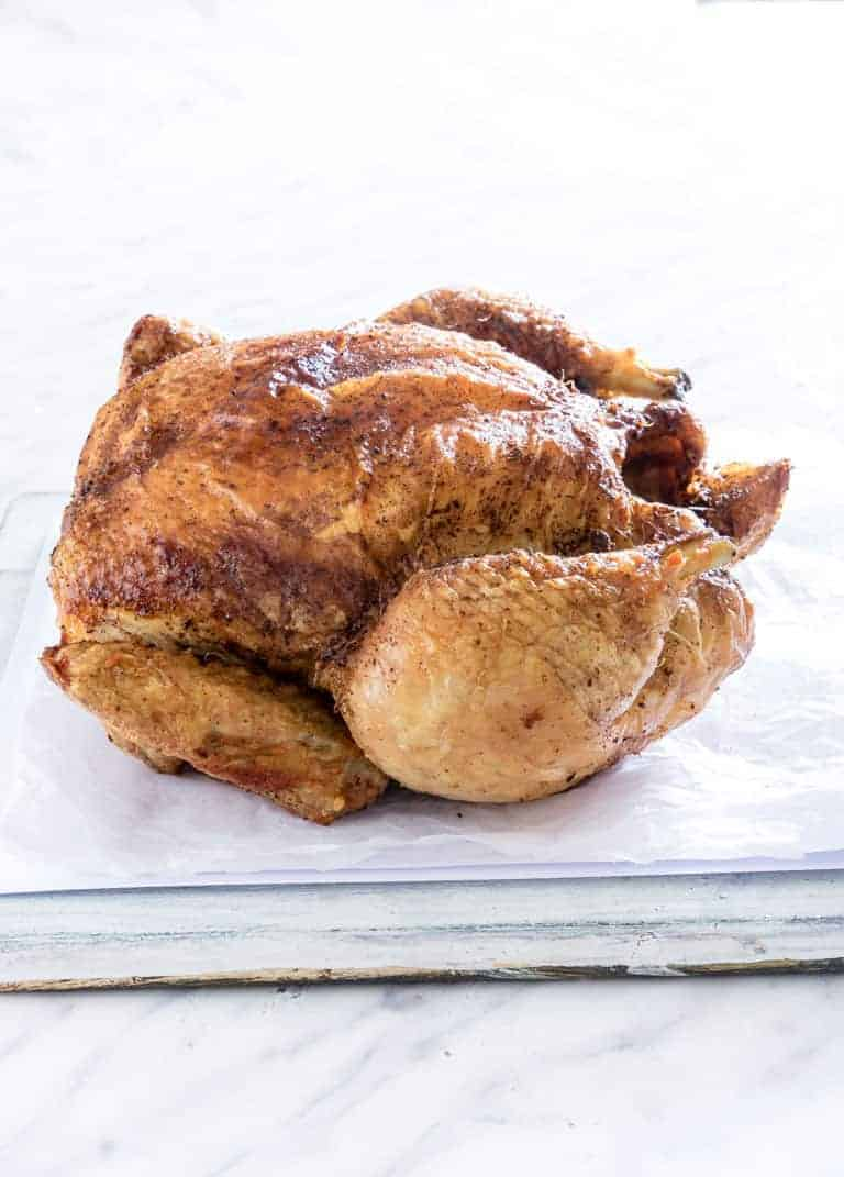 20 Gluten Free Healthy Air Fryer Recipes Food Faith Fitness