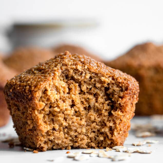 FG-TK-oat-bran-muffins-1-635x635.jpg